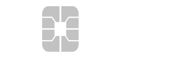 Kore Payments
